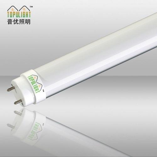 T8 Led Light Tube 18w