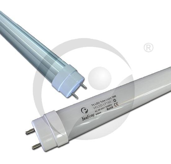 T8 Led Tube Light 1200mm