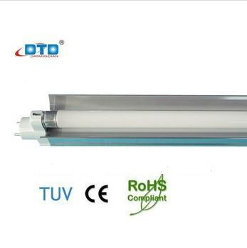 T8 To T5 Adapter 28w Ce Rohs Ccc