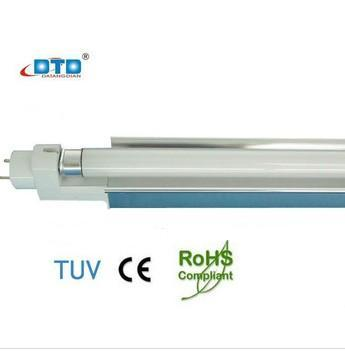 T8 To T5 Adapter 35w With Reflector