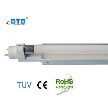 T8 To T5 Conversion Kit 28w