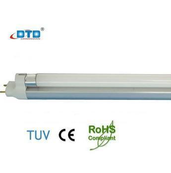 T8 To T5 Converter 28w Pf 98 Thd 15