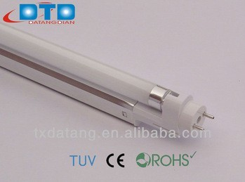 T8 To T5 Converter Fitting 28w