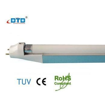 T8 To T5 Converter Lamp 35w