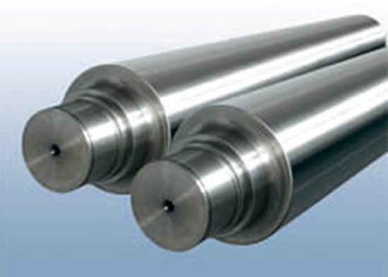 Table Rolls For Transfer Machine