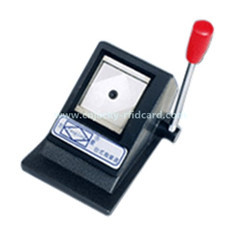 Table Stand Id Photo Cutter Cnjacky Company