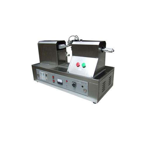 Table Top Ultrasonic Soft Tube Sealing Machine Sealer