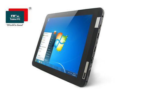 Tablet Pc 10 Inch Window 7 Dual Core