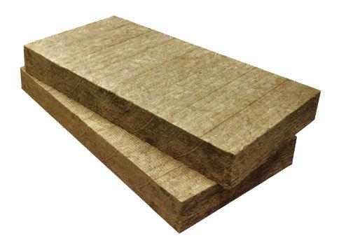 Taishi Thermal Insulation Rock Wool Board