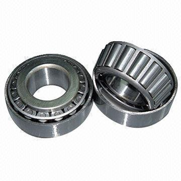 Tapered Roller Bearings 32024