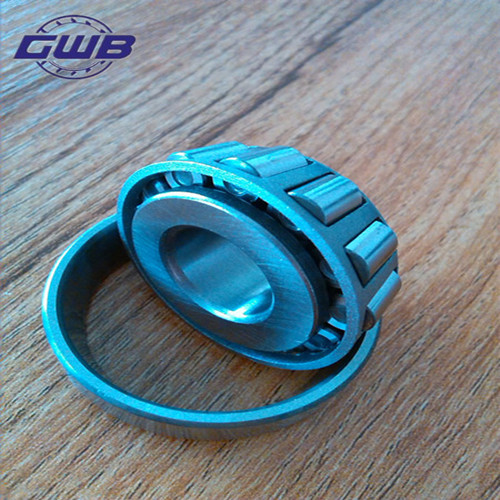 Taperped Roller Bearing Of Manufacturer