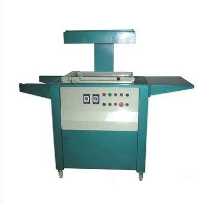 Tb390 Vacuum Skin Packaging Machine