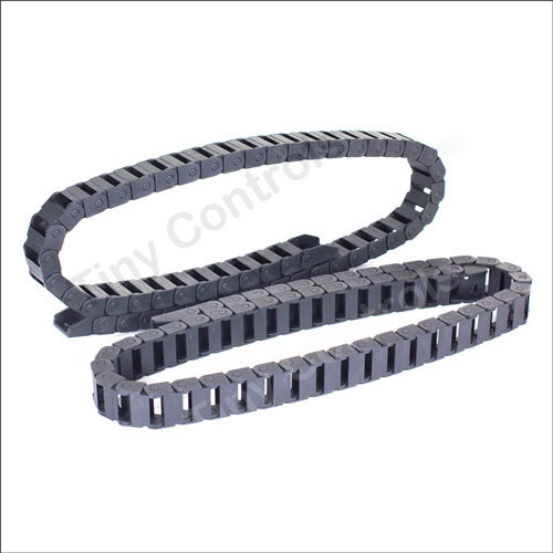 Tc 10x20 R38 Cable Chain