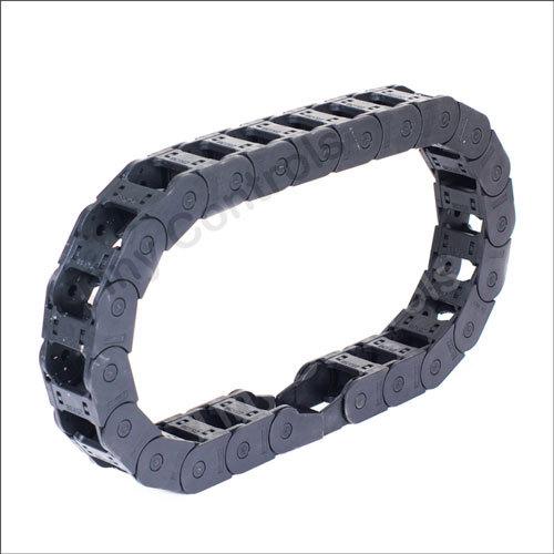 Tc 25x38 R100 Plastic Drag Chain