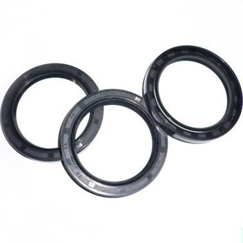 Tc Oil Seals Wholesale Manufacturer