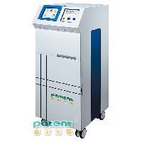 Tcs B Electrohydraulic Lithotripter