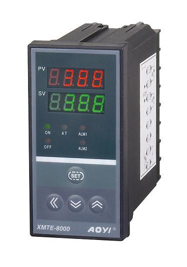 Temperature Controller For Injection Molding Machine Extrusion Hot Runner B