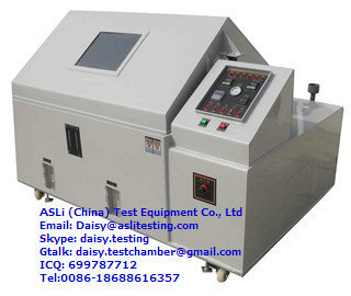 Temperature Humidity Salt Combined Test Chamber