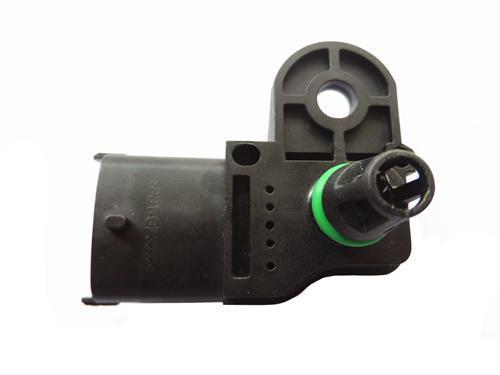 Temperature Pressure Sensor Hm8230 Tmap