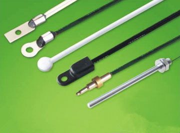 Temperature Sensor Ntc Thermistor