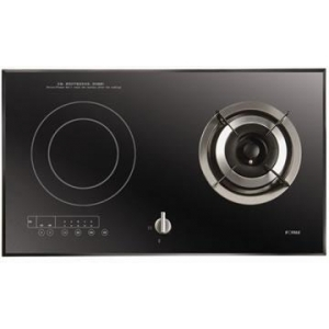 Tempered Glass For Cooktop Application