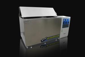 Tense Ultrasonic Cleaning Machine Tsd 6000a
