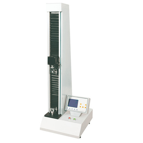 Tensile Tester Universal Testing Machine