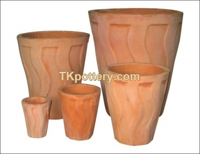 Terracotta Collection Tkp Tc 10