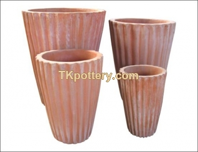 Terracotta Tkp Tc 06
