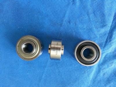 Textile Machine Bearings 1026 2z T9h