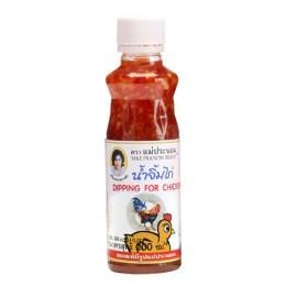 Thai Sweet Chili Suce
