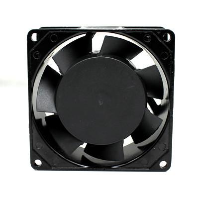 The Advantages Of Adc Ec Fan Module
