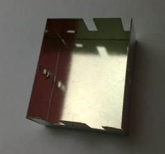 The Precision Metal Stampings