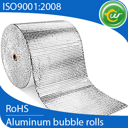 Thermal Insulation Material From China
