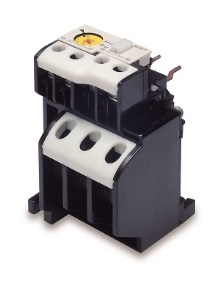 Thermal Overload Relays A Series