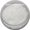 Thorium Nitrate Hydrate Th No3 4 Xh2o