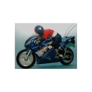 Thunder Tiger Fm1 E Desmosedici Ducati Ep Motorcycle 2 4 Rtr