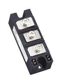 Thyristor Module Dual Scr Mtc120 200a
