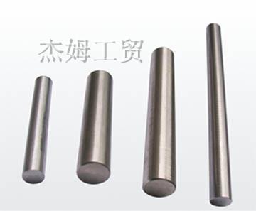Ti Bar Titanium Rod Medical