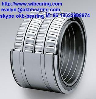 Timken 32038x Tapered Roller Bearing 190x290x64 Skf Fag