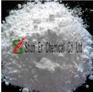 Titanium Dioxide Anatase A101 Rutile Dioxotitanium Iv Oxide