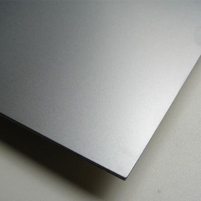 Titanium Plates Low Price