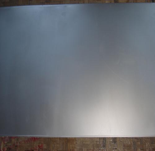Titanium Sheet Alloy Plate Medical