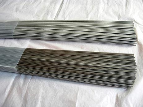 Titanium Straight Wires Low Pric