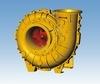 Tl Series Desulfurization Pumps
