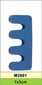 Toe Seperator Manicure Tool Make