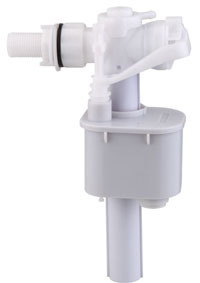 Toilet Single Flush Valve
