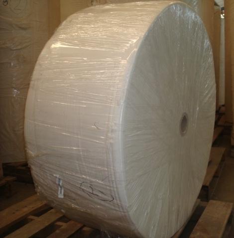 Toilet Tissue Rolls Napkins Paper