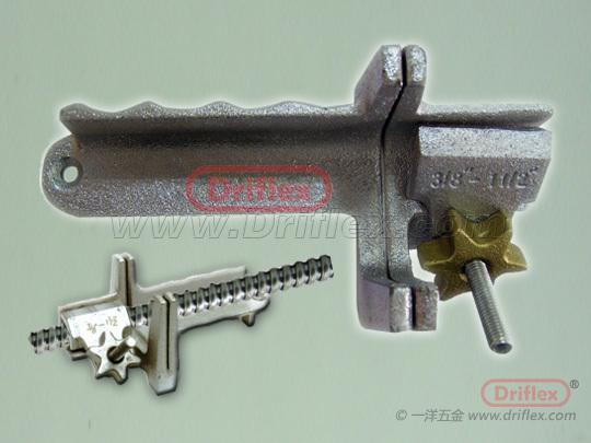Tool Cutting Vice