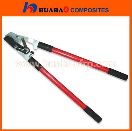 Tool Handles Fiberglass Rod